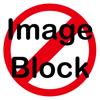 Image Blocker