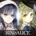 SINoALICE -シノアリス-