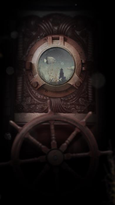 The Sailor's Dream Screenshots