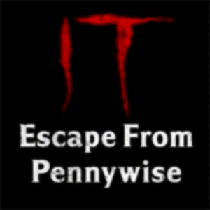 IT: Escape from Pennywise VR app