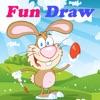 点击获取How to Draw Simple Drawings