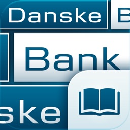 Danske Bank Corporate Library