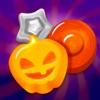 Gummy Drop! – A Match 3 Game Reviews