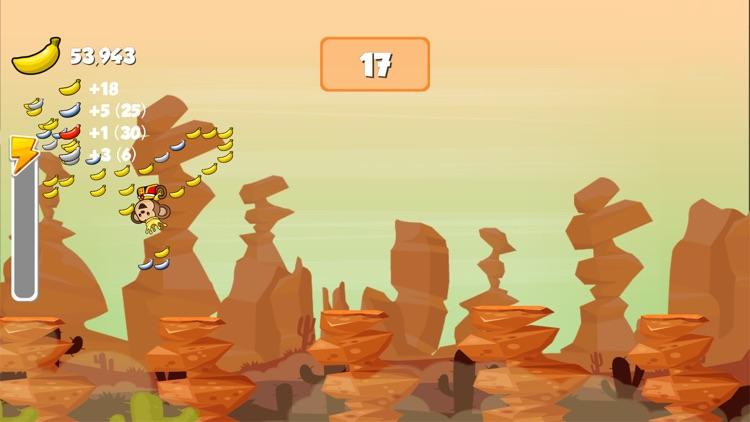 Survival Sam screenshot-3