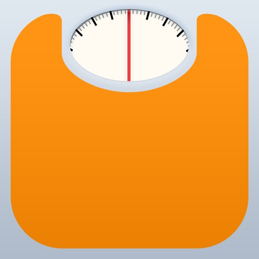 how to use calories in health app