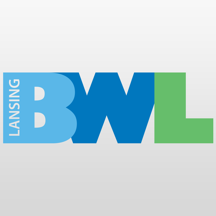 Lansing BWL Outage Center