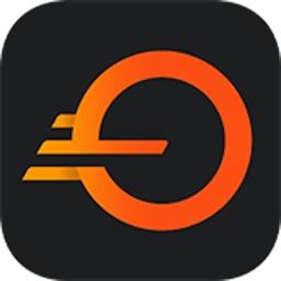SPIN - Car Shopping App Free