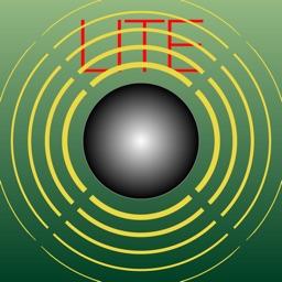Vibroscope Lite