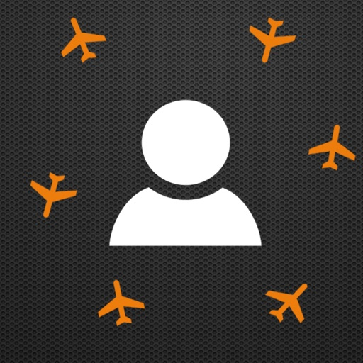 airport-maps