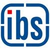 IBS Portal