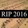 RIP 2016