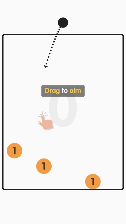 Drop the Ball! screenshot-0