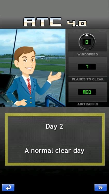 ATC 4.0 Lite screenshot-3