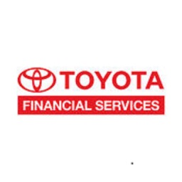 myTCPR - Toyota Financial