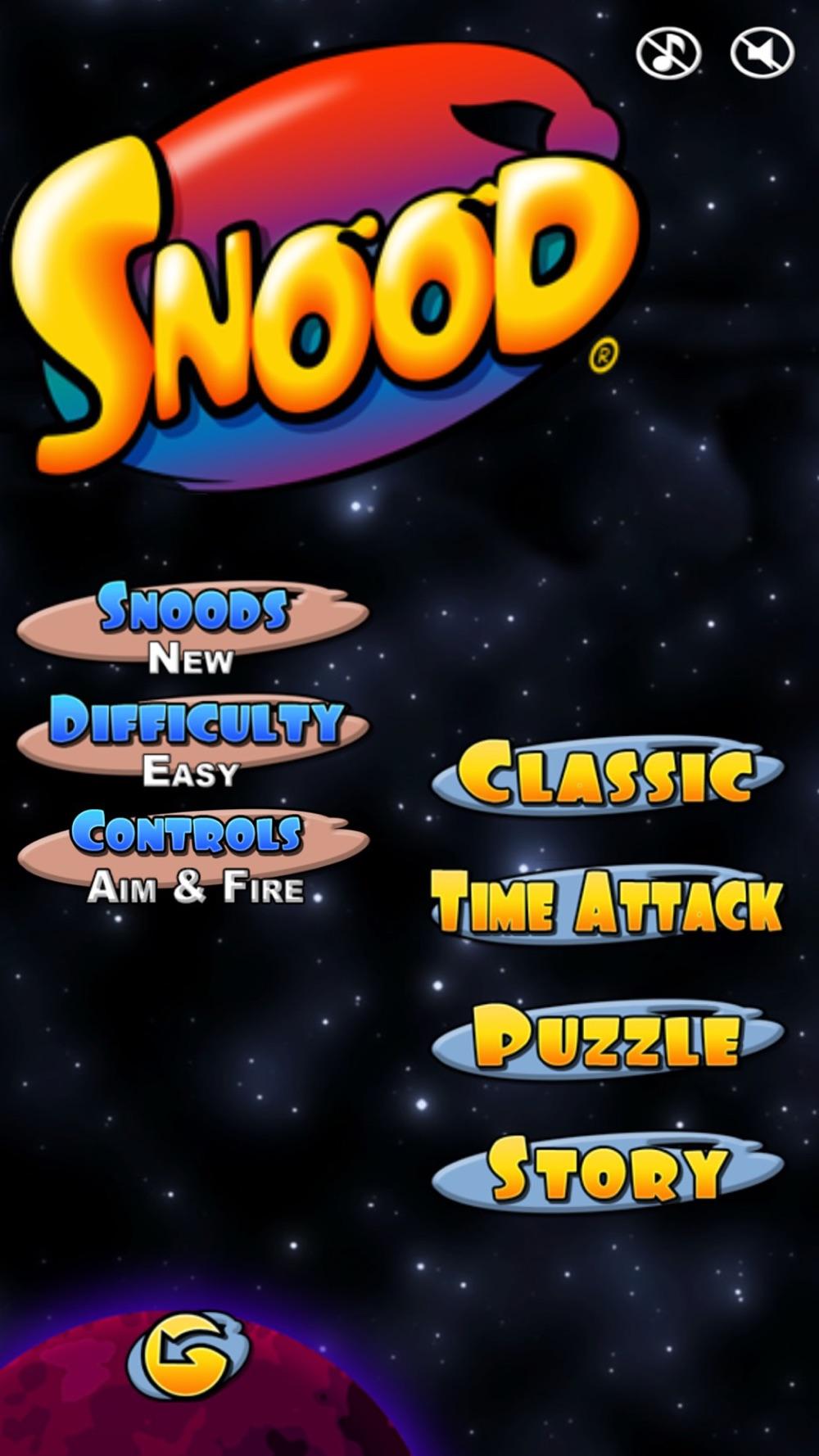 Snood Adventure hack tool