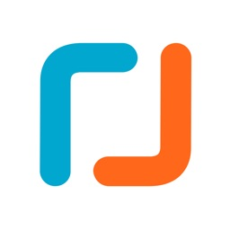 CornerJob - Join the team