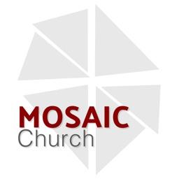 Mosaic Church   Cincinnati
