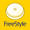 FreeStyle LibreLink – CH