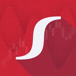 TMS SmartTrader Online Trading