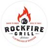 Rockfire-Grill