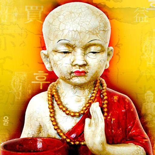 1500 Weisheiten Leben & Glück