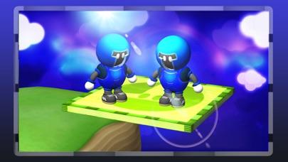 Yoopins Screenshots