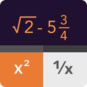 Calculator app review