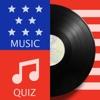 US Hits Music Quiz