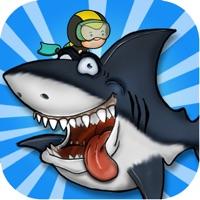 Codes for Shark Hunting : Magic Finger Hack