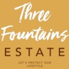 Three Fountains Estate