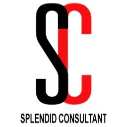 Splendid Consultant