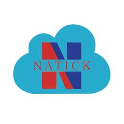 Natick Public Schools