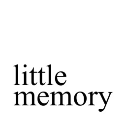 little memory - private diary