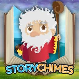 Noah's Ark StoryChimes (FREE)
