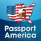 ALL NEW and Improved - Hit the road with confidence using the newly redesigned My Passport America App