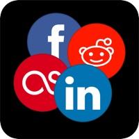Codes for Social Media Quiz Hack