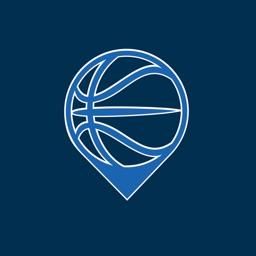 Ballertag: Pickup Basketball
