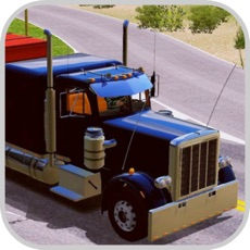 Activities of Trucking World: Mission Danger