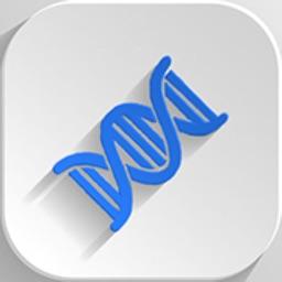 My Genetic Health