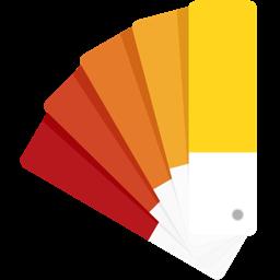 Ícone do app Aquarelo
