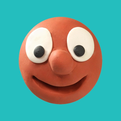 Morph Stickers icon