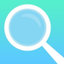 Taru Magnifier