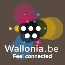 Wallonia The App