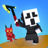 Codes for Throws.io -Block Battle Royale Hack