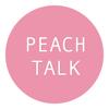 お小遣いアプリはPeachTalk(ピーチトーク)