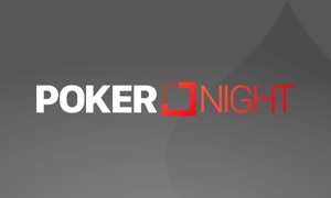 POKERNIGHT - Game nights at home done right