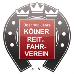 Kölner Reit- und Fahrverein