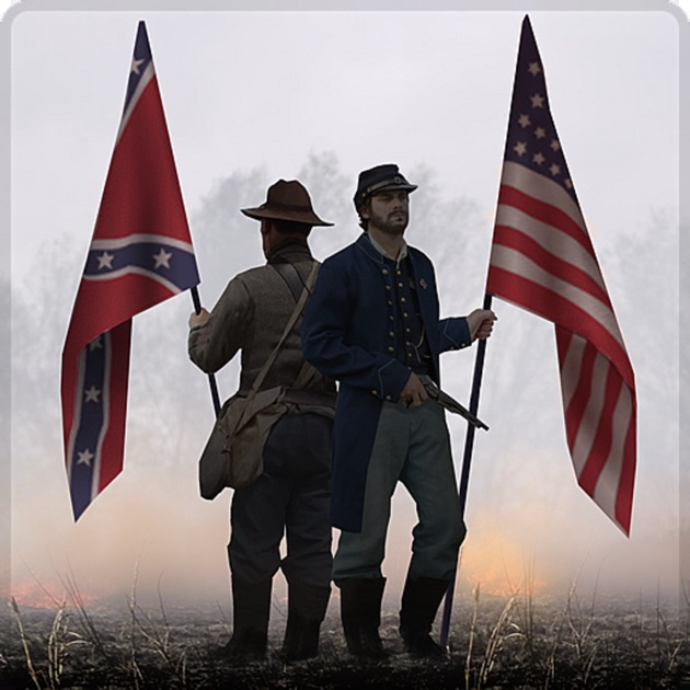 a study of the effectiveness of peacekeeping after the american civil war The civil war in the united states began in 1861, after decades of simmering tensions between northern and southern states over slavery, states' rights and westward expansion.