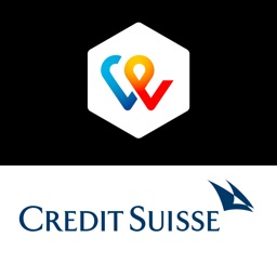 Credit Suisse TWINT