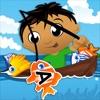 Alphabet Phonetics Lite - iPhoneアプリ